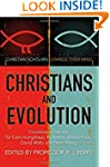 Christians and Evolution: Christian S...