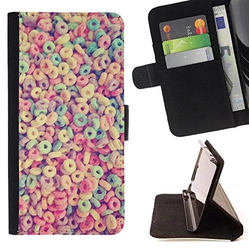 all-phone-most-case-cellulare-smartphone-cassa-del-cuoio-della-calotta-di-protezione-di-caso-custodi