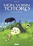Mon Voisin Totoro - Anime Comics