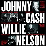 "VH1 Storytellersvon ""Johnny Cash"""