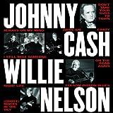 Vh1 Storytellers ~ Johnny Cash