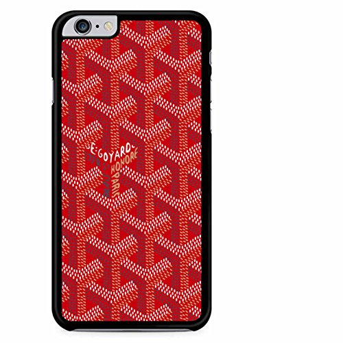 coquegoyard-red-case-coque-iphone-6-6scas-de-telephone