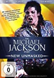 The Michael Jackson Story - New Unmasked