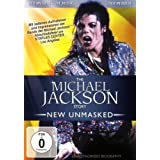 "The Michael Jackson Story - New Unmaskedvon ""Michael Jackson"""