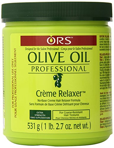 organic-root-stimulator-olive-oil-professional-creme-relaxer-extra-strength-531-grams