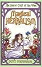Magical Herbalism