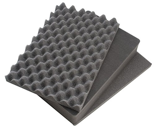 peli-1171-pick-n-pluck-replacement-foam-set-for-1170-case