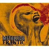 Frantic (Ltd.Edition)