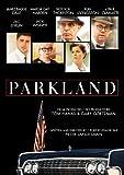 Parkland (Bilingual)