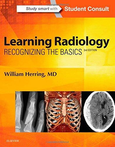 download Modelling in Medicine