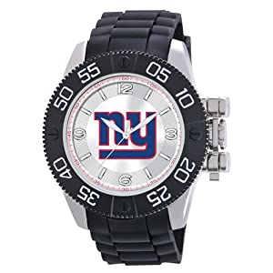 IFS - New York Giants NFL Beast Series by IFS