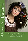 Buttana: The rags to riches story of a Sicilian girl