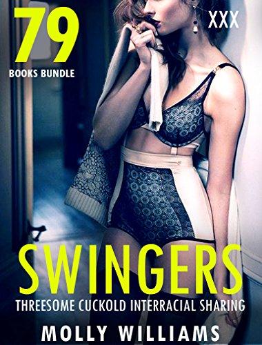 bundleerotica-taboo-books-swingers-threesome-cuckold-interracial-sharing-shifter-hotwife-short-sex-s
