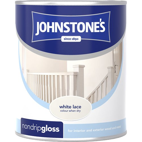 johnstones-no-ordinary-paint-one-coat-non-drip-oil-based-gloss-white-lace-750ml