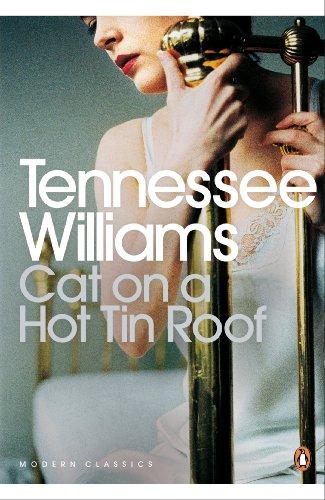 cat-on-a-hot-tin-roof-penguin-modern-classics