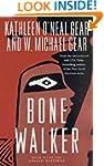Bone Walker: Book III of the Anasazi...