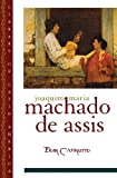 Dom Casmurro (Library of Latin America) (0195103092) by Joaquim M. Machado de Assis