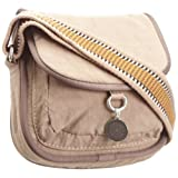 Kipling Himi Small Cross Body Bag
