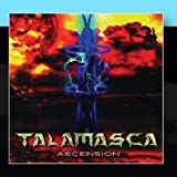 Ascension by TALAMASCA