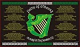 Irish Ireland Fields of Athenry Famine 5'x3' Flag