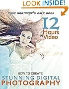 Tony Northrup's Dslr Book