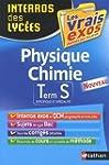 Interros des Lyc�es Physique - Chimie...