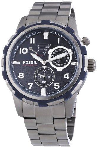 Fossil ME3039 - Reloj para hombres