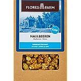 Flores Farm Mûres Premium Bio 100 g