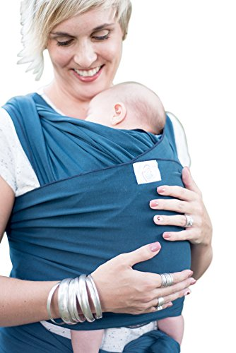 Baby-Sling-Wrap-for-Newborns-best-child-carrier-for-a-parent