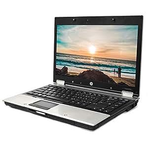 laptop hp amazon españa