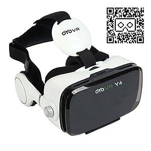 Nouveaut-3D-VR-Lunettes-de-Ralit-Virtuelle-avec-Casque-pour-47-62-Pouces-de-Smartphone-120-Degrs-Champ-de-Vision-pour-3D-Films-et-Jeux