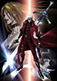 Devil May Cry Blu-ray Disc Box