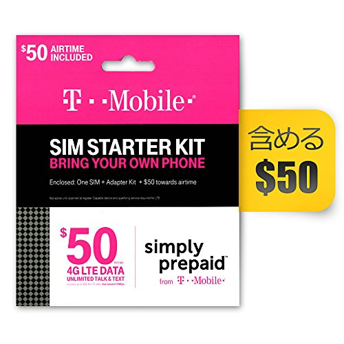 Contact your T-Mobile IoT representative to learn how to get this NB-IoT module offer for $5 cost after bill credit. X $6/year plan plus $5 module cost.