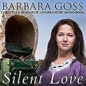 Silent Love | [Barbara Goss]