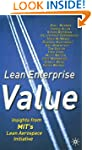 Lean Enterprise Value: Insights from...
