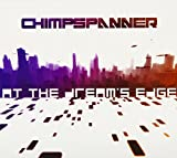 At The Dreams Edge by Chimp Spanner (2012-05-04)