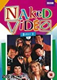 Naked Video - Series 1 [DVD]
