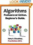 Algorithms: Professional Edition. Beg...