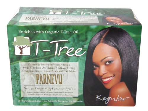 parnevu-t-tree-no-lye-conditioning-relaxer-system-regular