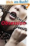 Obsession (A Picture Book of the Girl...