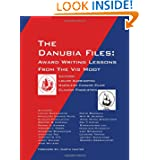 The Danubia Files: Award Writing Lessons From the Vis Moot