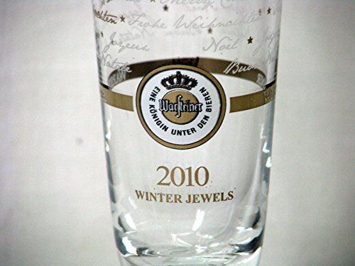 warsteiner-design-tulip-champagne-glass-winter-jewels-limited-christmas-design-edition-2010