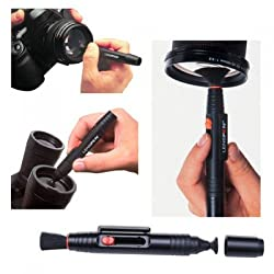 LensPen Original NLP-1 Camera Optical Lens Cleaner Pen