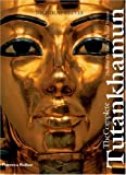 img - for The Complete Tutankhamun: The King * the Tomb * the Royal Treasure book / textbook / text book