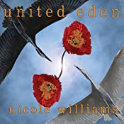 United Eden: Eden Trilogy, Book 3 | Nicole Williams