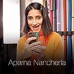 Working From Home | Aparna Nancherla