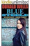 Blue Steele - Vengeance