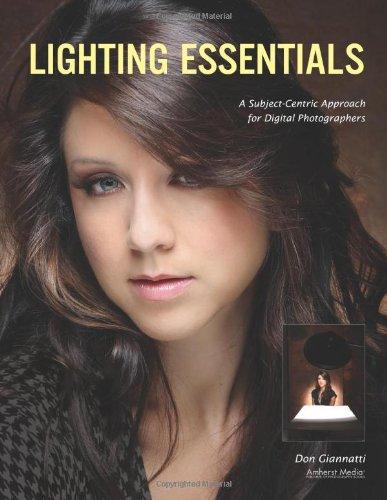 Lighting Essentials