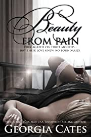 Beauty from Pain (Beauty Series #1)