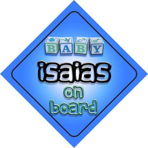 baby-on-board-boy-isaias-per-auto-perfetto-come-regalo-per-bambini-e-neonati